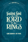 Finding God in the Lord of the Rings Cover Image