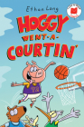 Hoggy Went a-Courtin' (I Like to Read Comics) Cover Image