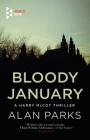 Bloody January Cover Image