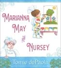Marianna May and Nursey Cover Image