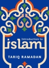 Introduction to Islam Cover Image