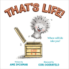 That's Life! Cover Image