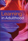 Learning in Adulthood: A Comprehensive Guide Cover Image