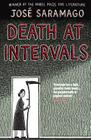 Death at Intervals Cover Image