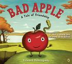 Bad Apple: A Tale of Friendship Cover Image