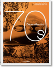 Decorative Art 70s Cover Image