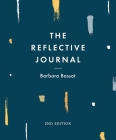 The Reflective Journal Cover Image