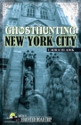 Ghosthunting New York City Cover Image