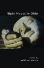 Night Moves in Ohio Cover Image