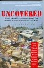 Uncovered: What Really Happens After the Storm, Flood, Earthquake or Fire Cover Image