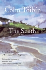 The South: A Novel Cover Image