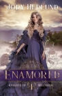 Enamored Cover Image