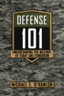 Defense 101 Cover Image