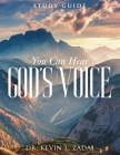 Study Guide: You Can Hear God's Voice Cover Image