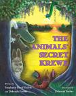 The Animals' Secret Krewe Cover Image
