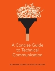 A Concise Guide to Technical Communication Cover Image