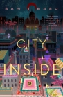 The City Inside Cover Image