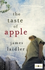 The Taste of Apple Cover Image