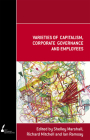 Varieties of Capitalism, Corporate Governance and Employees Cover Image