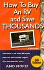How to Buy an RV and Save Thousands Cover Image