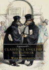 Farnsworth's Classical English Metaphor Cover Image