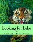 Looking for Luke Cover Image