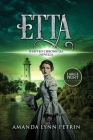 Etta (Large Print Edition): A Gifted Chronicles Novella Cover Image