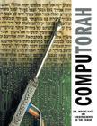 Computorah: Hidden Codes in the Torah Cover Image