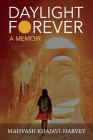 Daylight Forever: A Memoir Cover Image