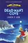 Dead Man's Cove Cover Image