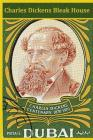 Bleak House: Includes a Detailed Biography Cover Image