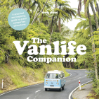 The Vanlife Companion Cover Image