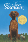 Sounder Cover Image
