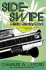 Sideswipe: A Hoke Moseley Detective Thriller (Hoke Moseley Detective Series #3) Cover Image