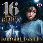 16 on the Block Lib/E Cover Image