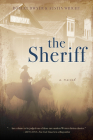 The Sheriff Cover Image