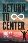 Return to Center Cover Image
