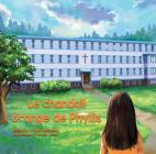 Le Chandail Orange de Phyllis Cover Image