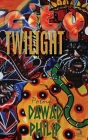 City Twilight: Poems Cover Image
