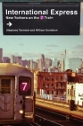 International Express: New Yorkers on the 7 Train Cover Image