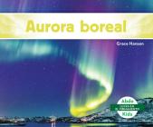 Aurora Boreal (Northern Lights) Cover Image