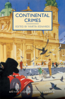 Continental Crimes (British Library Crime Classics) Cover Image