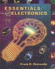 Essentials of Electronics Cover Image