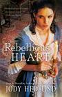 Rebellious Heart Cover Image