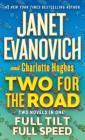 Two for the Road: Full Tilt and Full Speed (Full Series) Cover Image