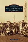 Antietam National Battlefield (Images of America) Cover Image