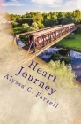 Heart Journey Cover Image