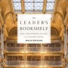 The Leader's Bookshelf Lib/E Cover Image