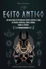Egito Antigo: Um Guia para os Misteriosos Deuses egípcios e para as Deusas: Amun-Ra, Osiris, Anubis, Horus & Outros (Livro dos Joven Cover Image
