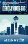 Deadly Odds 3.0 Cover Image